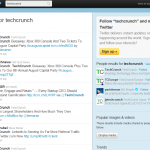 A WordPress shortcode for archiving Twitter hashtags and searches.