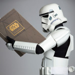 The Best Star Wars Nonrequired Reading of 2015